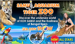 Samui-Aquarium-and-Zoo
